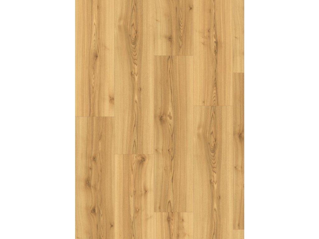 Laminátová podlaha - EGGER PRO LAMINATE 2021+ / KINGSIZE 8/32 4V / Brest Lona prírodný EPL173