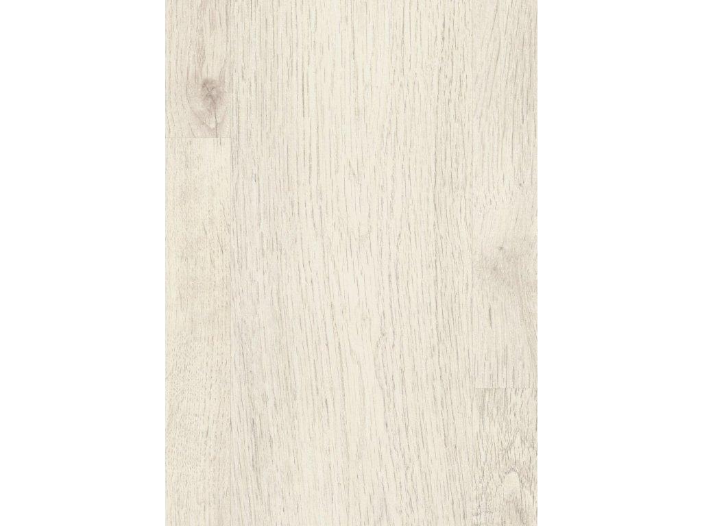 Laminátová podlaha - EGGER PRO LAMINATE 2021+ / CLASSIC 8/32 / Dub Cortina biely EPL034