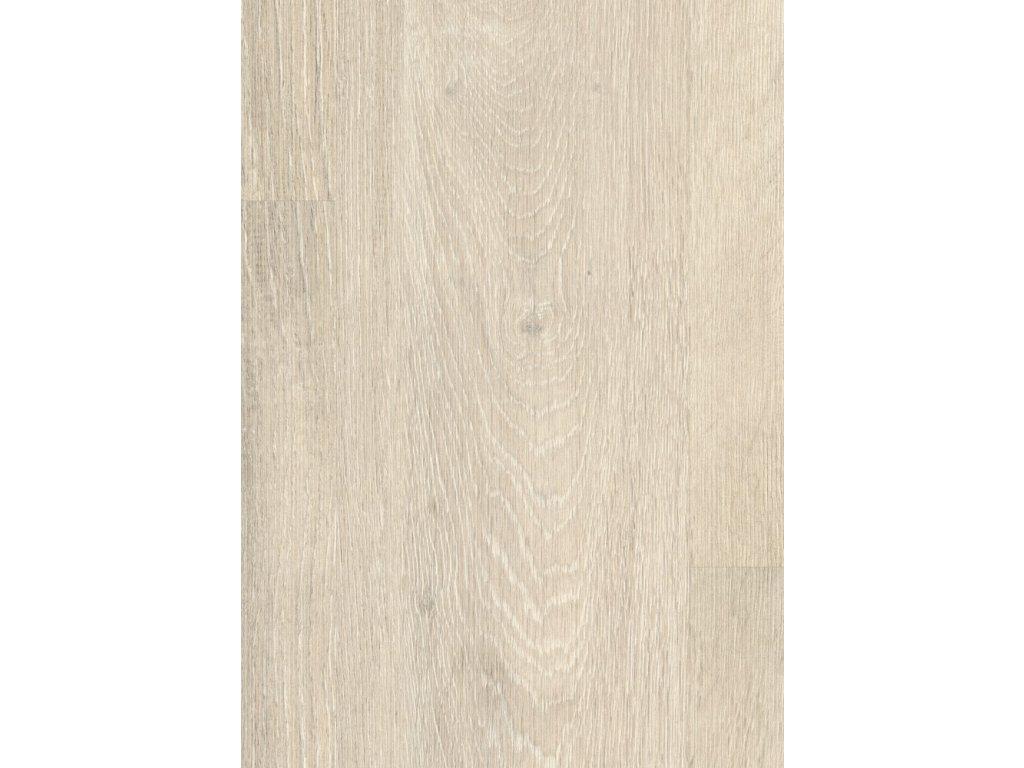 Laminátová podlaha - EGGER PRO LAMINATE 2021+ / CLASSIC 8/32 / Dub kriedový EPL038