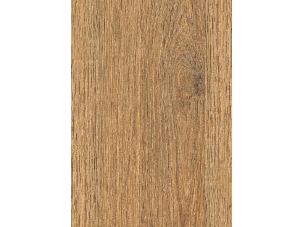 Laminátová podlaha - EGGER PRO LAMINATE 2021+ / CLASSIC 8/32 / Dub Grayson prírodný EPL096
