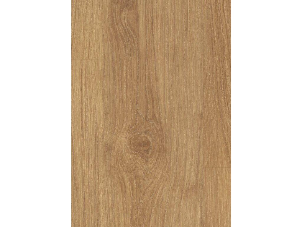 Laminátová podlaha - EGGER PRO LAMINATE 2021+ / CLASSIC 8/32 / Dub Shannon medový EPL105