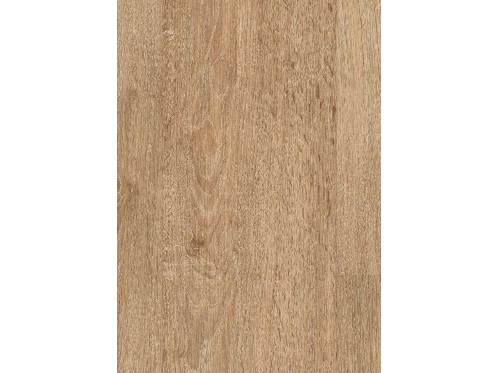 Laminátová podlaha - EGGER PRO LAMINATE 2021+ / CLASSIC 8/32 / Dub Ilmen EPL134