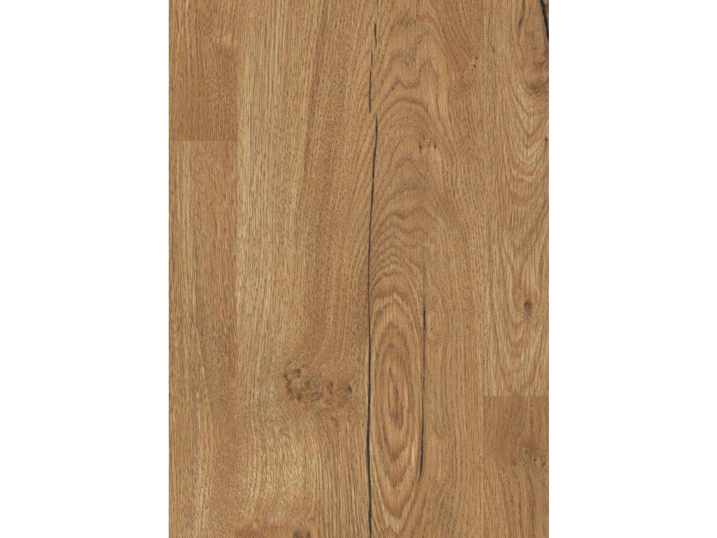 Laminátová podlaha - EGGER PRO LAMINATE 2021+ / CLASSIC 8/32 / Dub Olchon medový EPL144