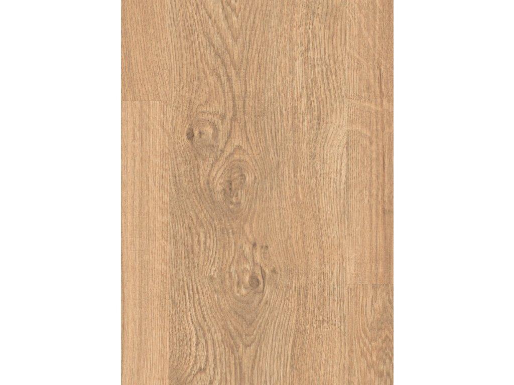 Laminátová podlaha - EGGER PRO LAMINATE 2021+ / CLASSIC 8/32 / Dub Predaia prírodný EPL198