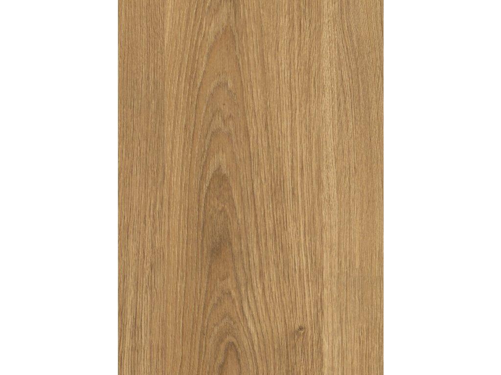 Laminátová podlaha - EGGER PRO LAMINATE 2021+ / CLASSIC 8/32 / Dub Nord prírodný EPL208