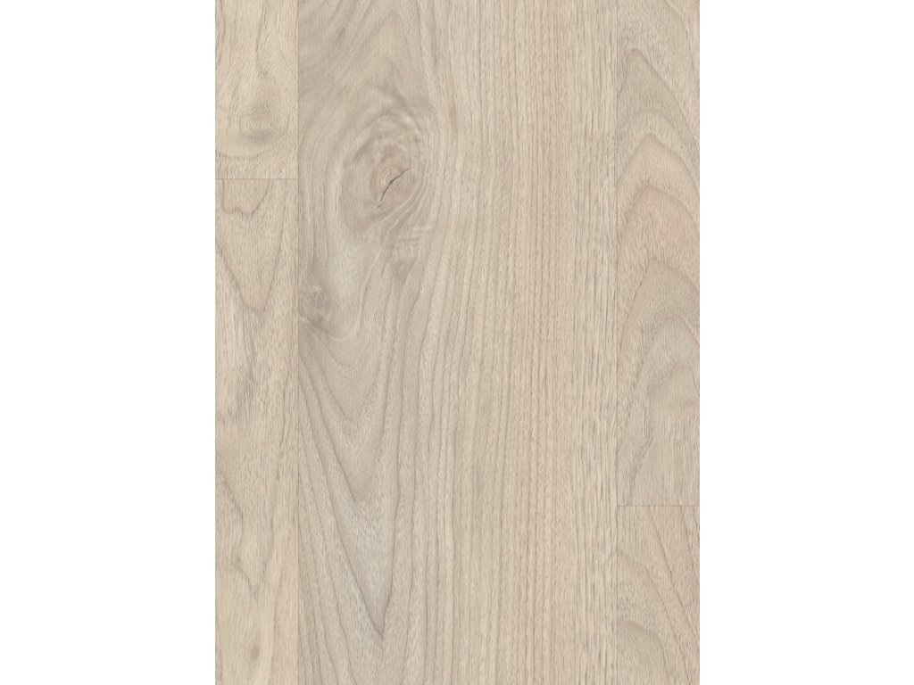 Laminátová podlaha - EGGER PRO LAMINATE 2021+ / Classic 8/33 / Ashcroft Wood EPL039