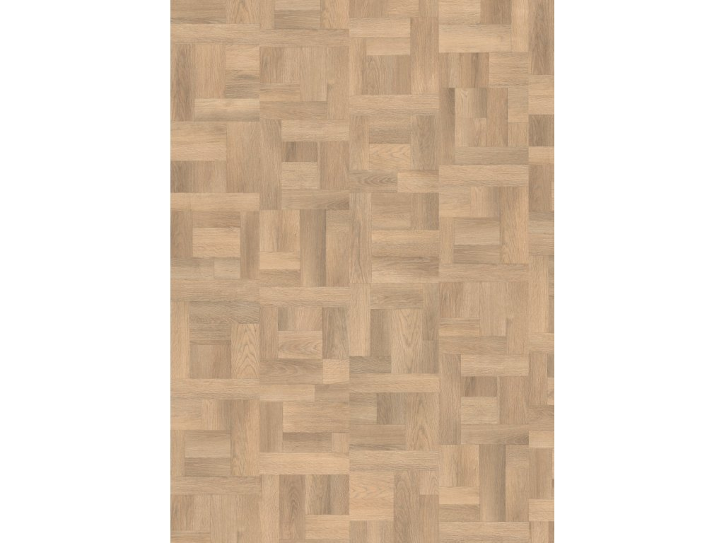 Laminátová podlaha - EGGER PRO LAMINATE 2021+ / KINGSIZE 8/32 / Dub Arcani pieskový EPL201