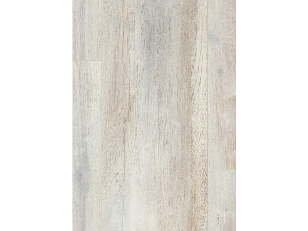 Laminátová podlaha - EGGER PRO LAMINATE 2021+ / CLASSIC 8/32 4V / Dub Abergele prírodný EPL064