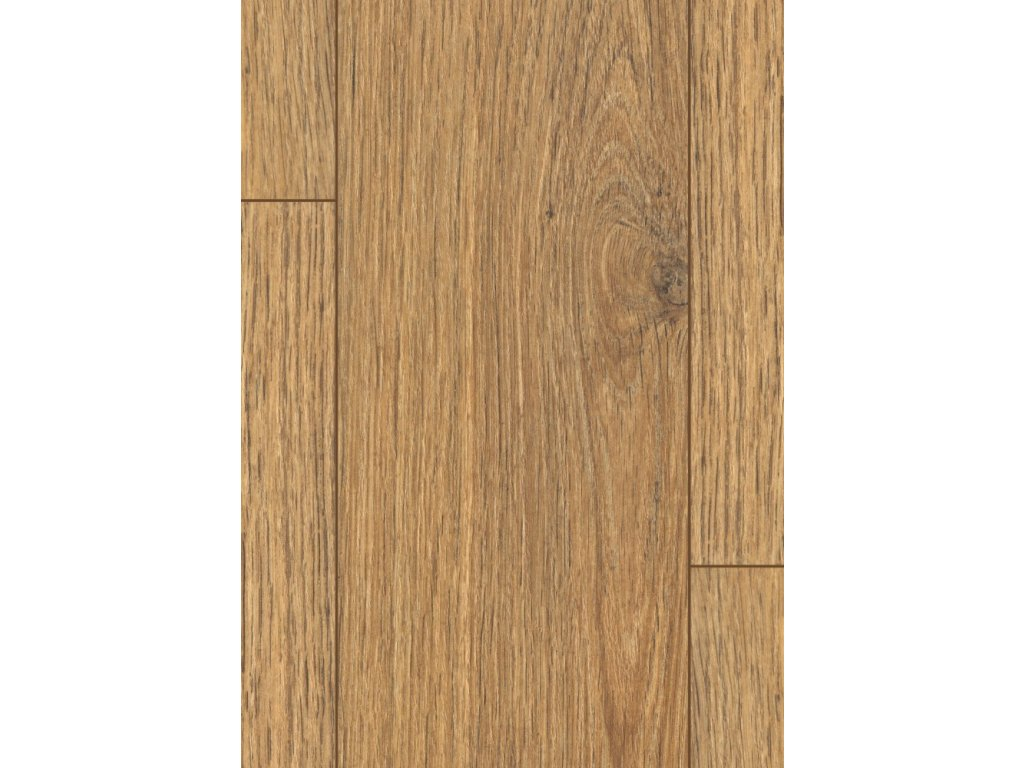 Laminátová podlaha - EGGER PRO LAMINATE 2021+ / CLASSIC 8/32 4V / Dub Grayson prírodný EPL096