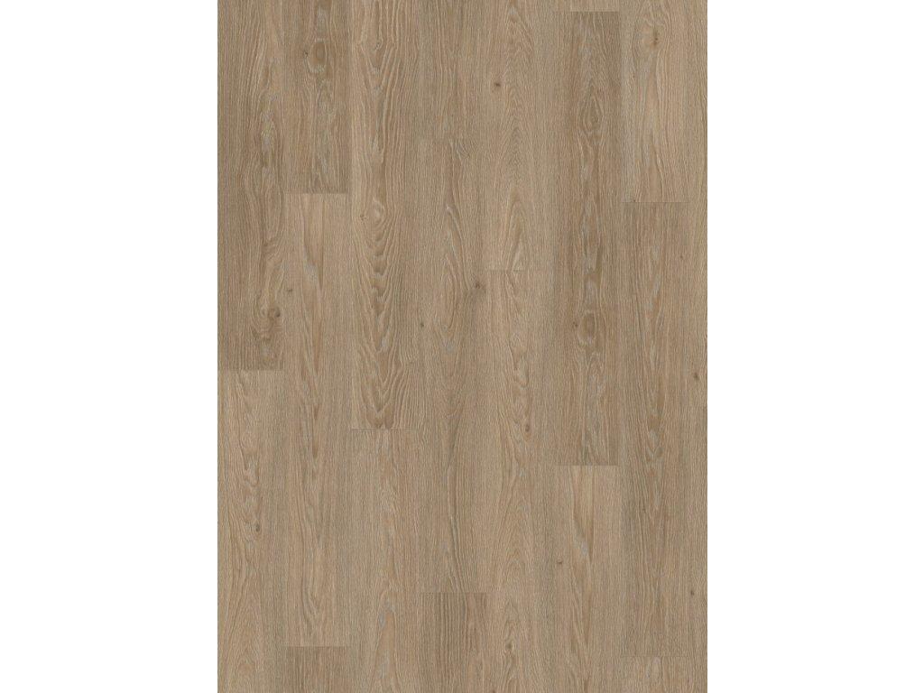 Laminátová podlaha - EGGER PRO LAMINATE 2021+ / Classic 12/33 4V / Dub Cesena prírodný EPL149