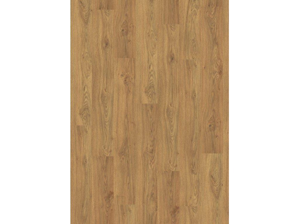 Laminátová podlaha - EGGER PRO LAMINATE 2021+ / Classic 12/33 4V / Dub Asgil medový EPL156