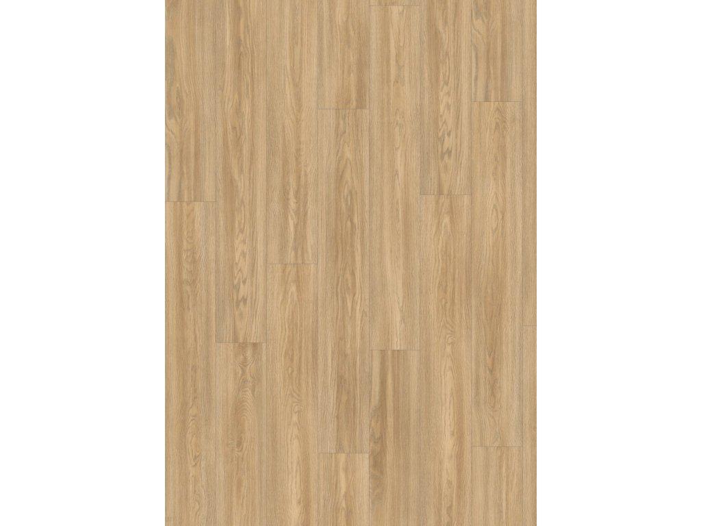 Laminátová podlaha - EGGER PRO LAMINATE 2021+ / Classic 12/33 4V / Dub Soria prírodný EPL179