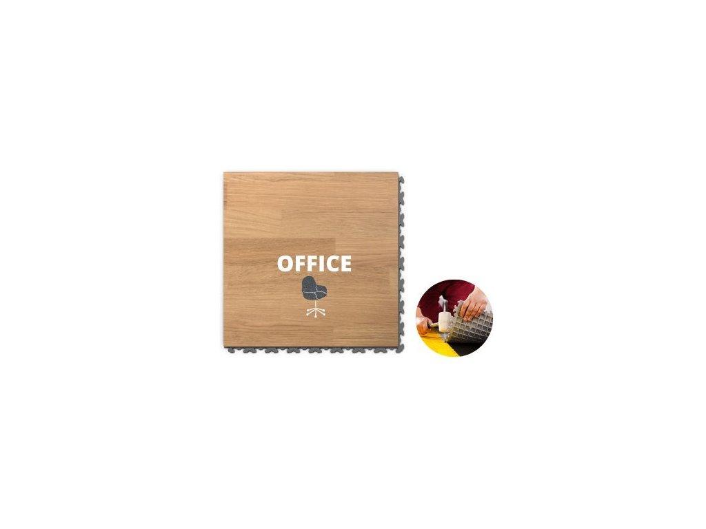 1082 3 153 1 office