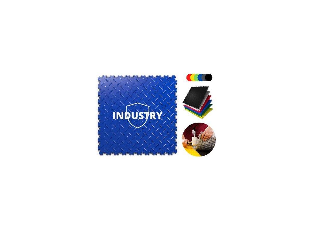 1088 27 141 podlaha industry 025