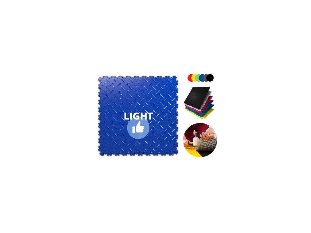 1094 21 159 1 light