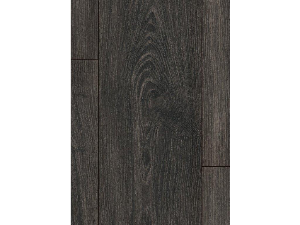 Laminátová podlaha - EGGER PRO LAMINATE 2021+ / CLASSIC 8/32 4V / Agát Moor EPL110