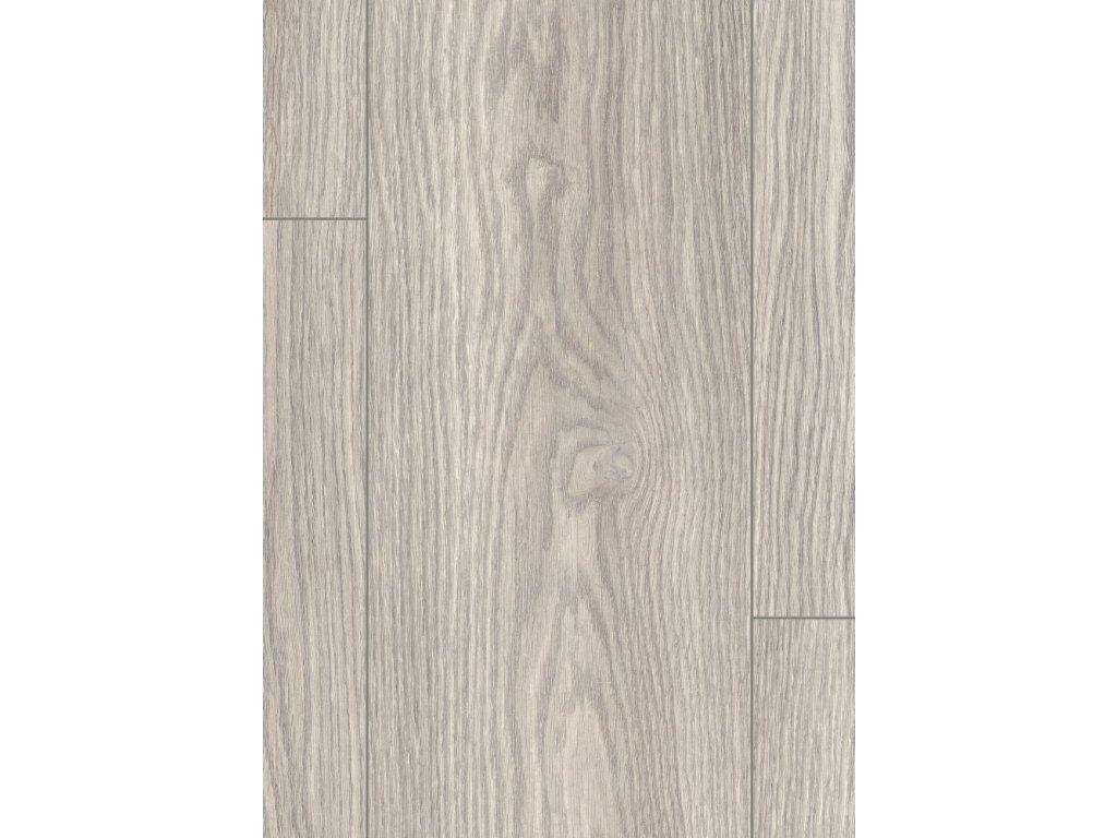 Laminátová podlaha - EGGER PRO LAMINATE 2021+ / CLASSIC 8/32 4V / Dub Soria svetlosivý EPL178