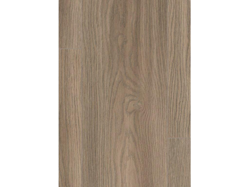 Laminátová podlaha - EGGER PRO LAMINATE 2021+ / CLASSIC 8/32 4V / Dub Soria sivý EPL180
