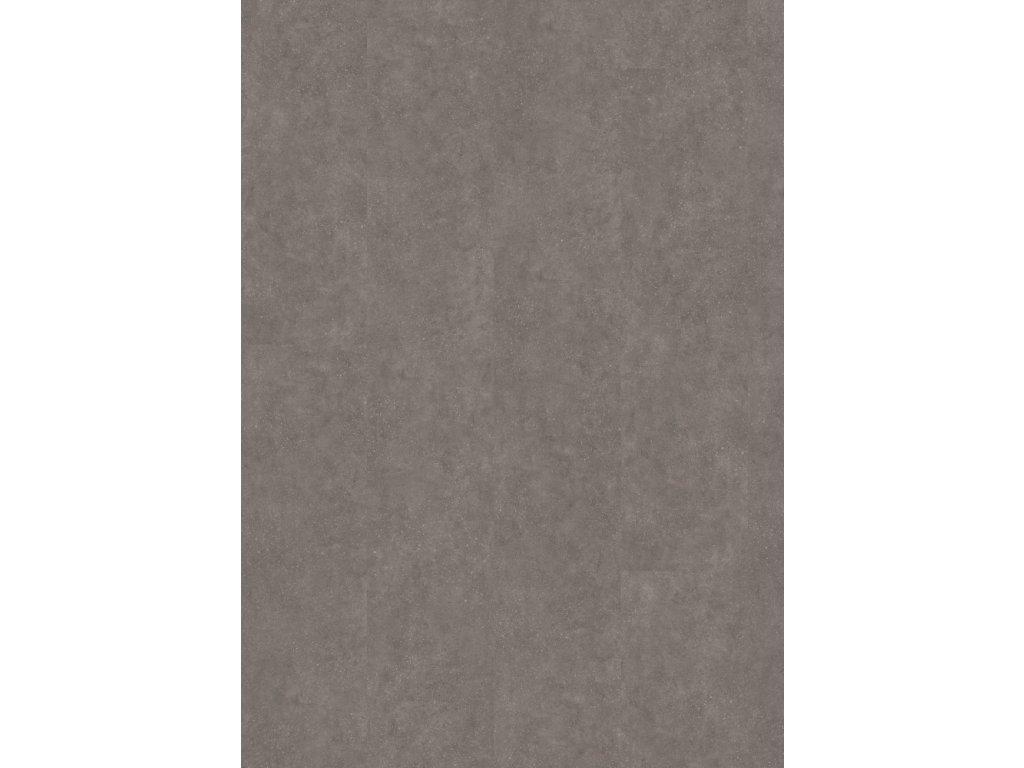 Laminátová podlaha - EGGER PRO LAMINATE 2021+ / KINGSIZE 8/32 AP 4+1 V / Sparkle Grain sivý EPL167