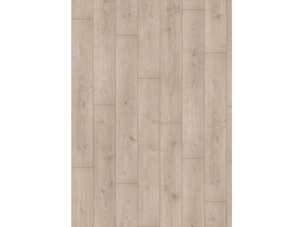 Laminátová podlaha - EGGER PRO LAMINATE 2021+ / CLASSIC 8/32 4V AP / Dub Nord svetlý EPL080