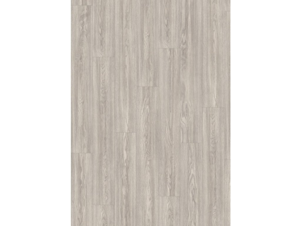 Laminátová podlaha - EGGER PRO LAMINATE 2021+ / CLASSIC 8/32 4V AP / Dub Soria svetlosivý EPL178