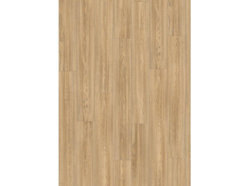 Laminátová podlaha - EGGER PRO LAMINATE 2021+ / CLASSIC 8/32 4V AP / Dub Soria prírodný EPL179