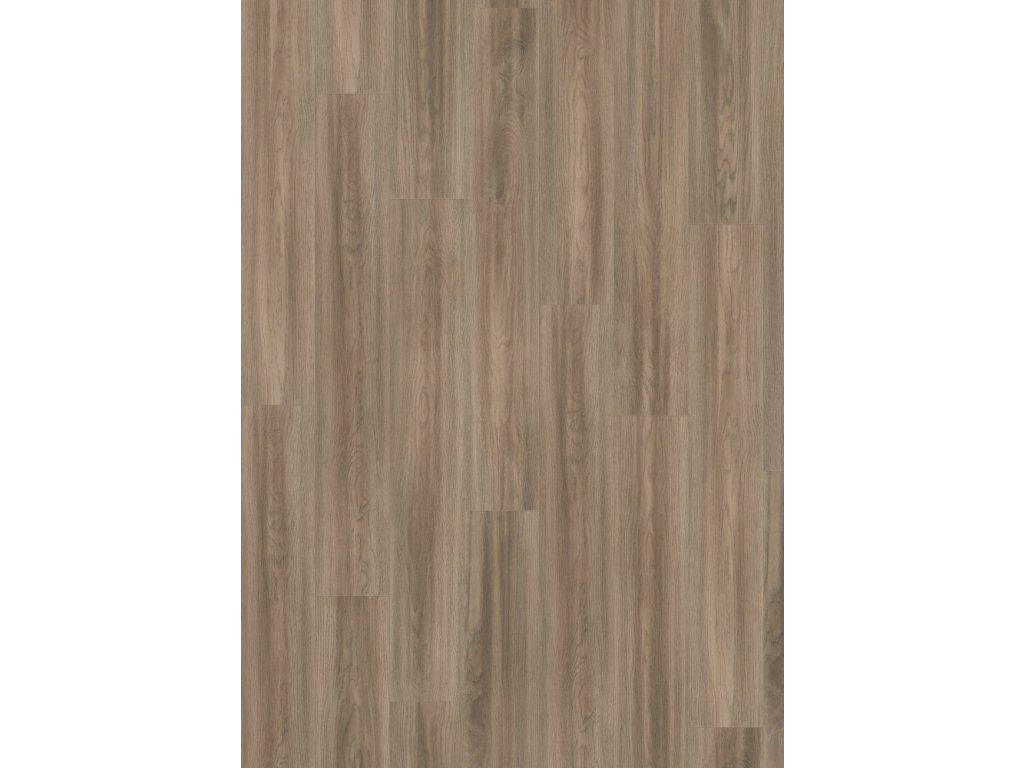 Laminátová podlaha - EGGER PRO LAMINATE 2021+ / CLASSIC 8/32 4V AP / Dub Soria sivý EPL180