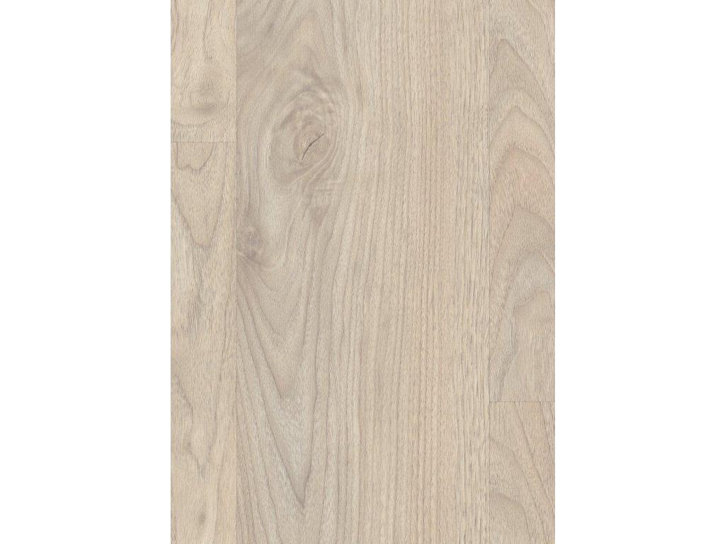 Laminátová podlaha - EGGER PRO LAMINATE 2021+ / Classic 8/33 4V / Ashcroft Wood EPL039