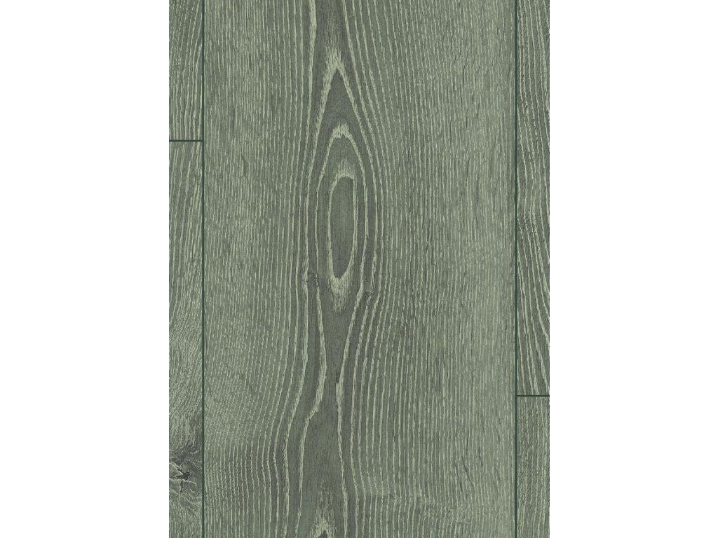 Laminátová podlaha - Egger PRO Design 2018-2020 / Large 5/33 / Dub Waltham sivý EPD029