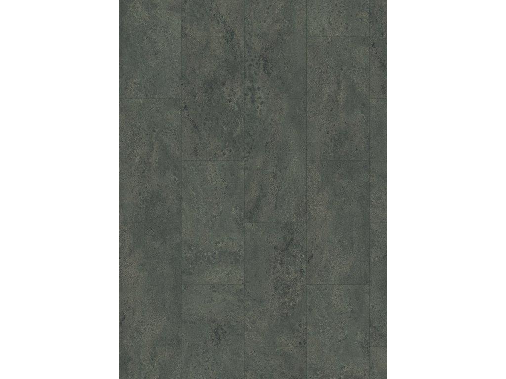 Laminátová podlaha - Egger PRO Laminate 2018-2020 / Kingsize 8/32 4V AP / Granite Karnak terra EPL002