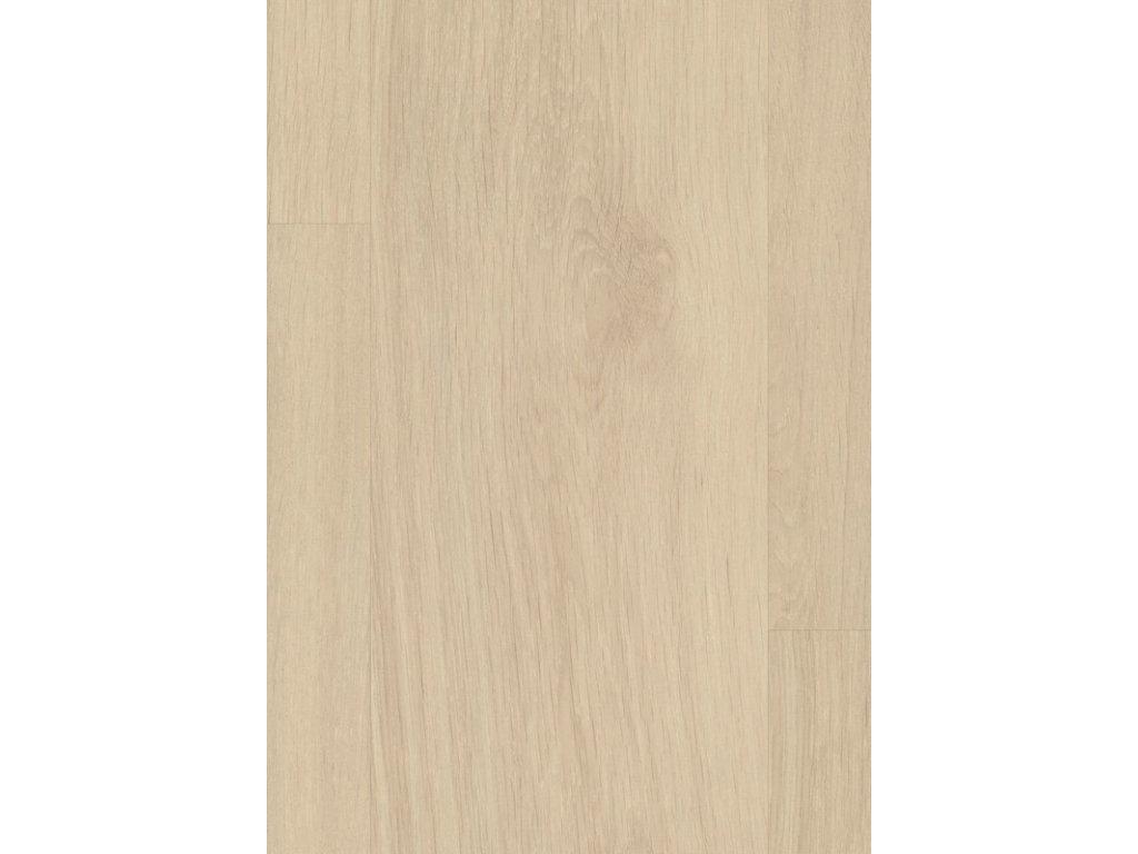 Laminátová podlaha - Egger Basic Laminate / Classic 7/31 / Dub Aurona sivý EBL038