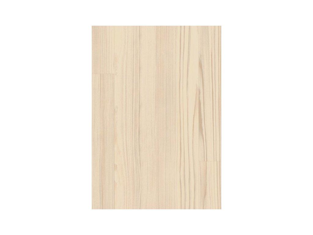Laminátová podlaha - Egger Basic Laminate / Classic 8/31 / Almeria Wood EBL016