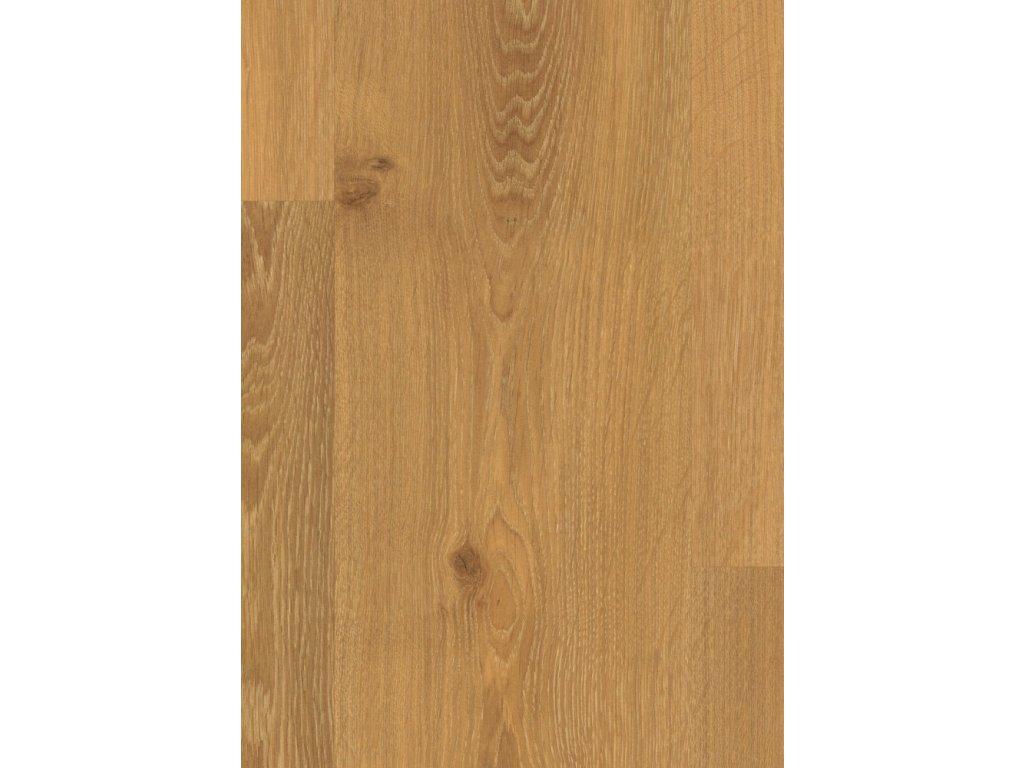 Laminátová podlaha - Egger Basic Laminate / Classic 8/32 / Dub modern prírodný EBL035