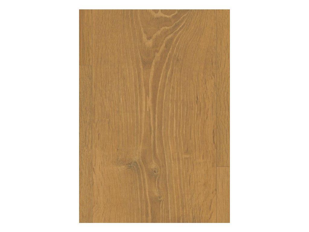 Kompozitná podlaha - Egger Pro Design GreenTec 2021+ / Large 7,5/33 / Dub Waltham prírodný EPD027