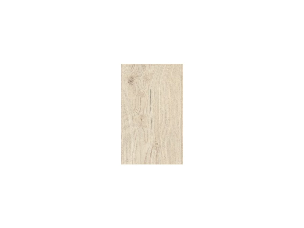 Kompozitná podlaha - Egger Pro Design GreenTec 2021+ / Large 7,5/33 / Dub Preston biely EPD006