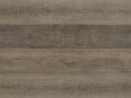 bark coretec naturals plus 50 lvpe 856 web 1024x768