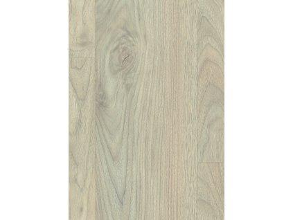 Laminátová podlaha - Egger PRO Laminate 2018-2020 / Classic 8/32 / Ashcroft Wood EPL039