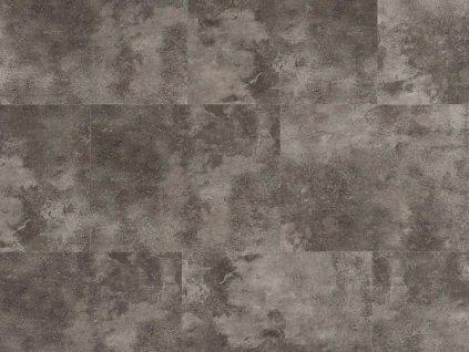 beaufort coretec pro plus 50 rlv 1704 web 1024x768