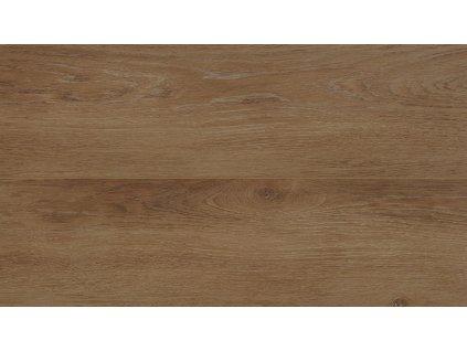 Kompozitná podlaha - COREtec® / Baltimore DUB 66 / 50-LVRE-1266