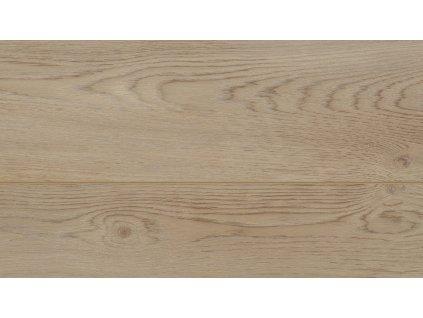 Kompozitná podlaha - COREtec® / Baltimore DUB 77 / 50-LVRE-1277