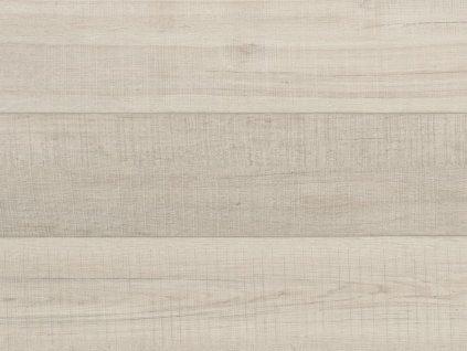 enchanted dub coretec wood plus 50 lvpe 751 web 1024x768