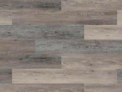 blackstone dub coretec wood 50 lvp 707 web 1024x768