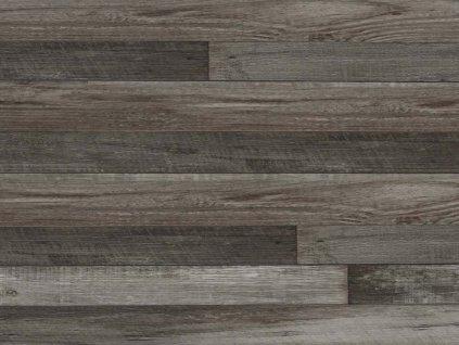fallen dub coretec wood plus 50 lvpe 752 web 1024x768