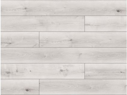 Kompozitná podlaha - Econ Floor / La Boheme 5/41 / Dub alpský 2576
