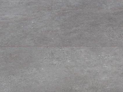 aquila coretec stone plus 50 lvte 1850 web 1024x768