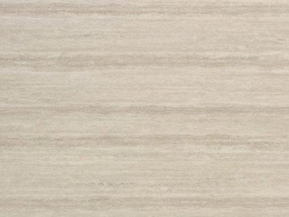 lyra coretec stone plus 50 lvte 1857 web 1024x768