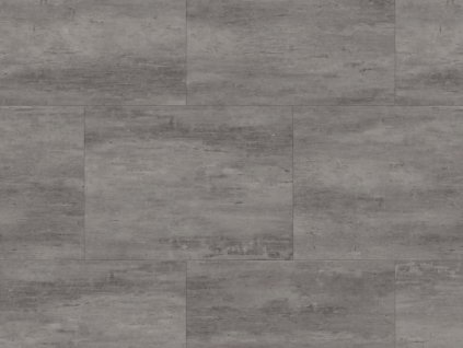 weathered beton coretec stone 50 lvt 1803 web 1024x768