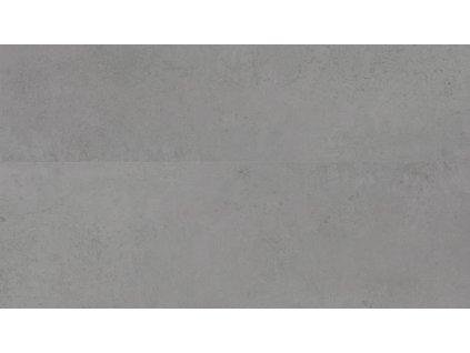 Vinylová podlaha COREtec Leštený Betón 95 KAMEŇ DLAŽBA 8mm click