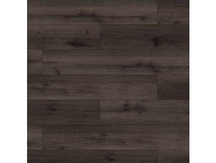 Kompozitná podlaha - Econ Floor / 5/41 / Dub Etna 2571