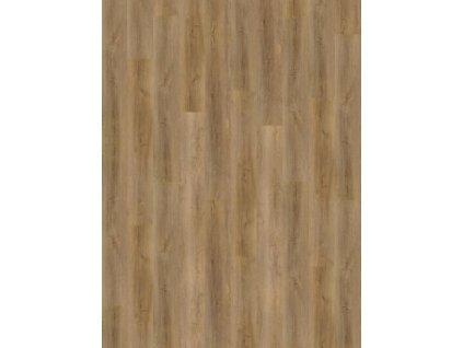 Mojave oak brown